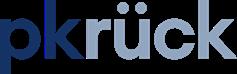 PRK Logo klein