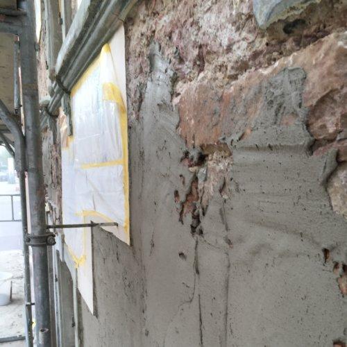 Grundmauer2